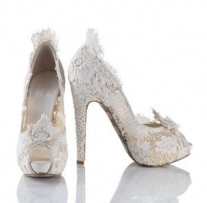 chanel-wedding-shoes