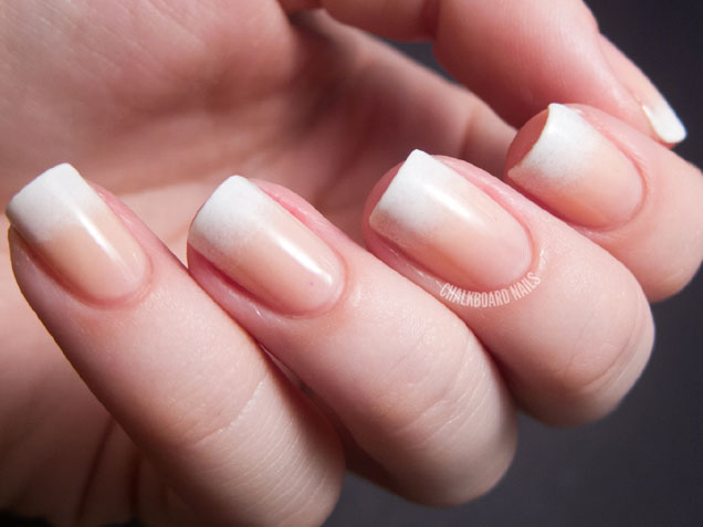 bridal beauty 4 tips to getting perfect manicure for your. Black Bedroom Furniture Sets. Home Design Ideas