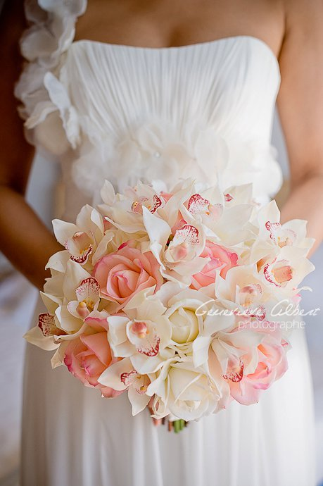 silk flowers for your wedding ottawa wedding events blog