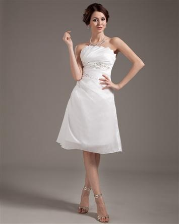 Ottawa wedding dresses