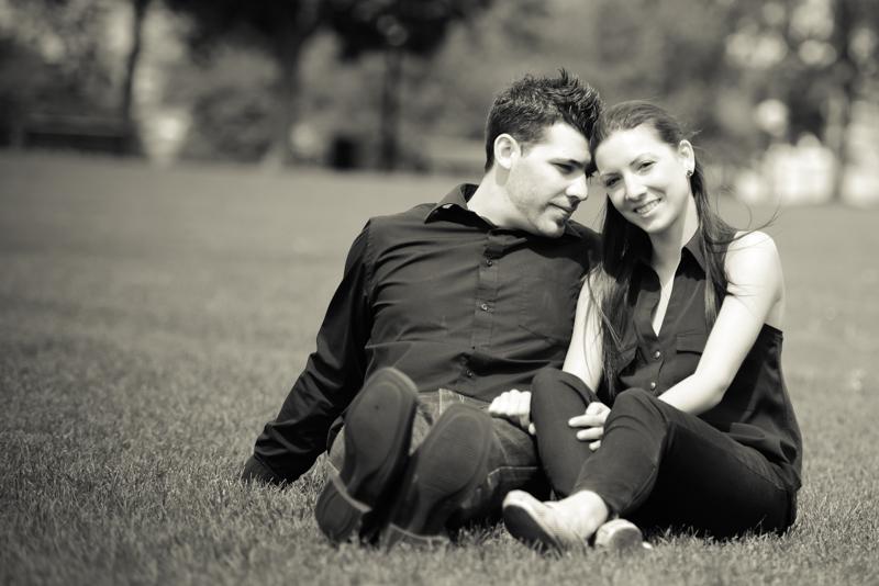 Ottawa Wedding Planning