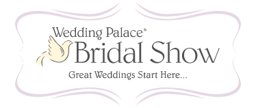Wedding Palace Bridal show