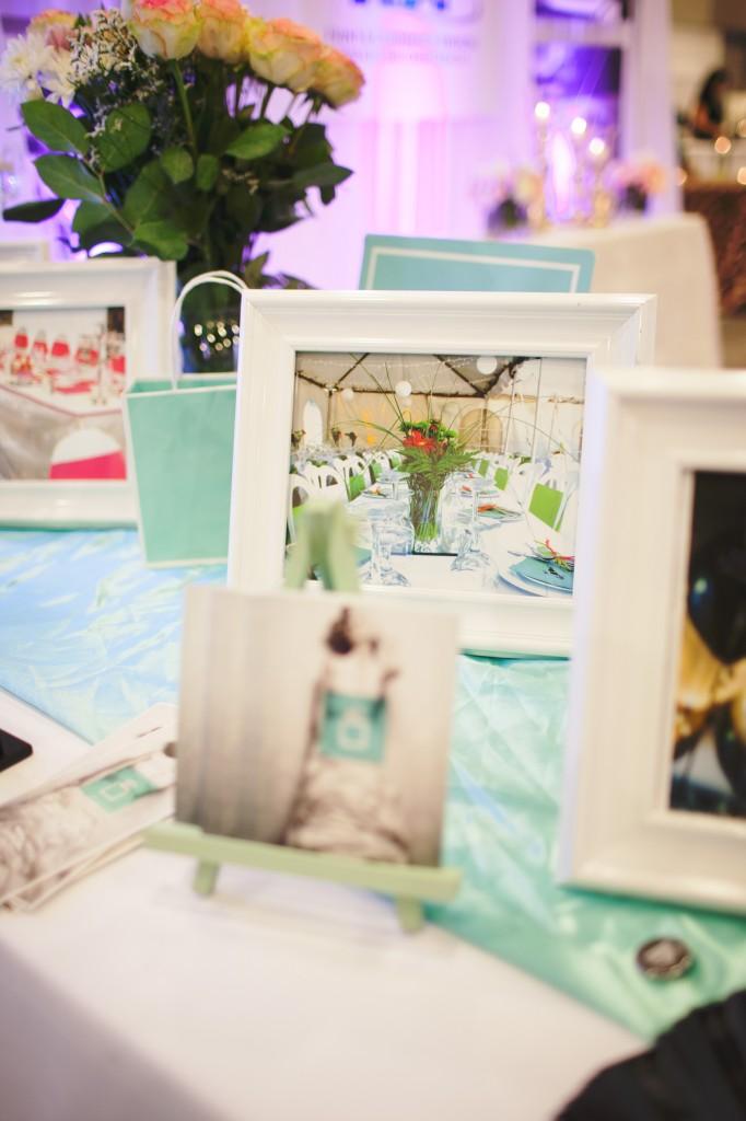 Wedding planner Ottawa