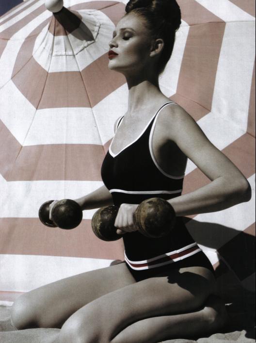 Ottawa fitness