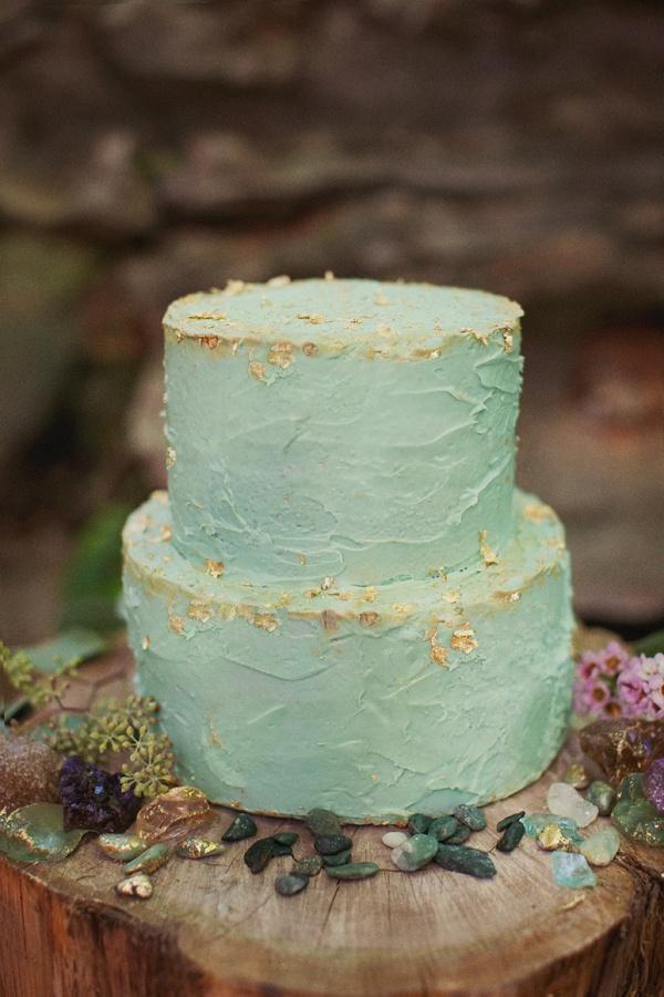 Ottawa Wedding cake