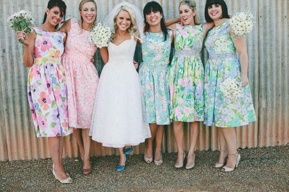perth-australia-wedding-laurelville-042-563x375