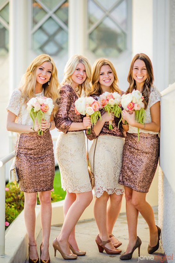 sequins_bridesmaid_dresses