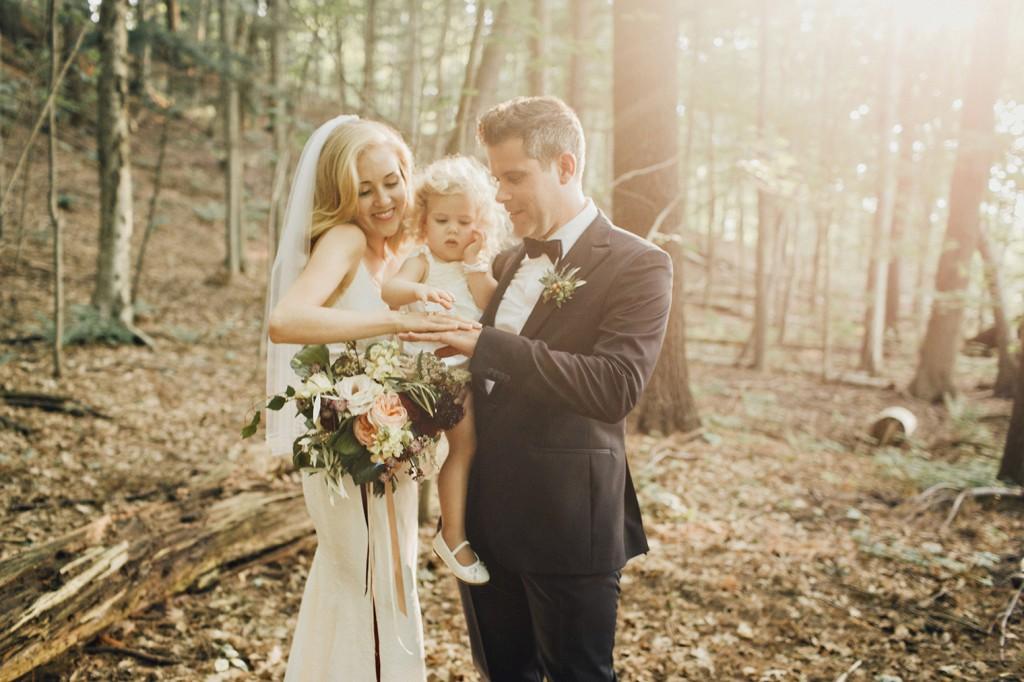 toronto-wedding-photography-1276