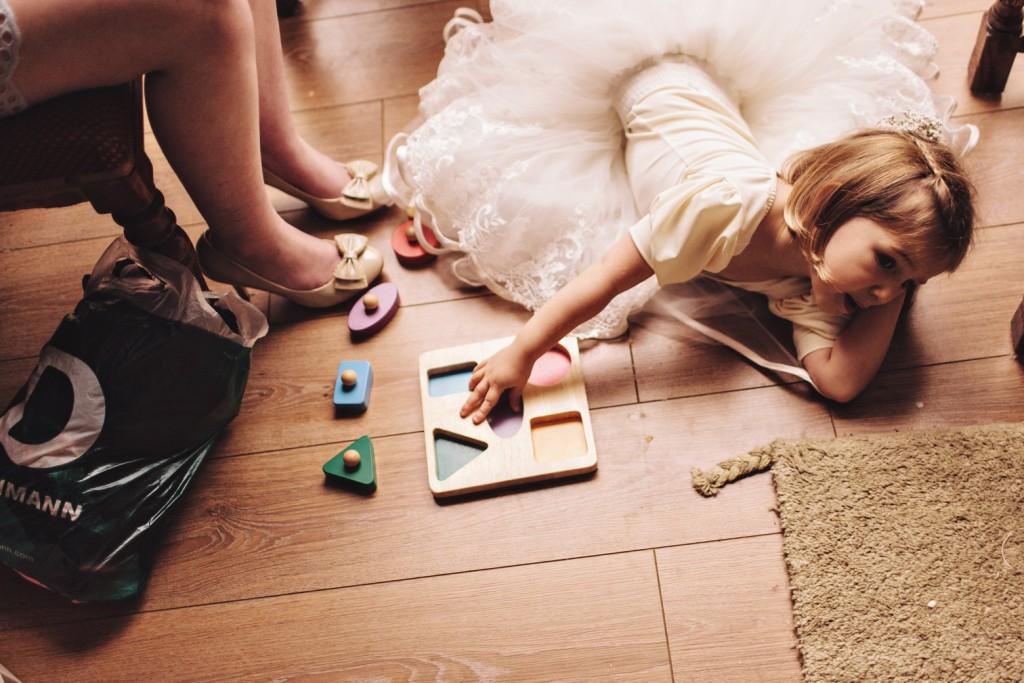 verity-gavin-wedding-149-1560x1040