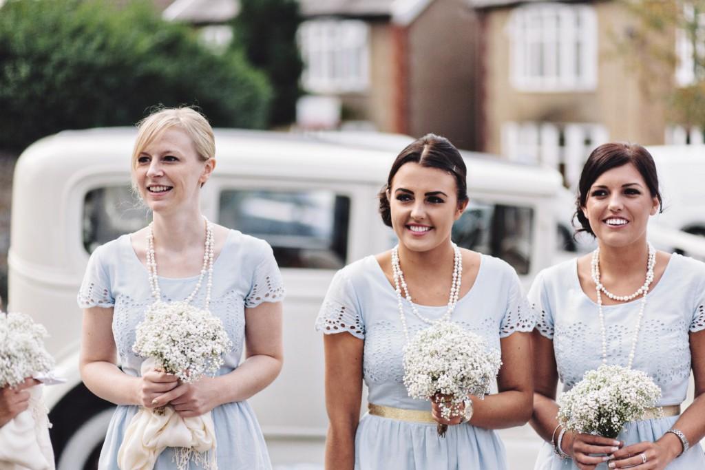 verity-gavin-wedding-206-1560x1040