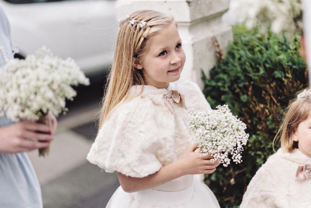 verity-gavin-wedding-208-1560x1040