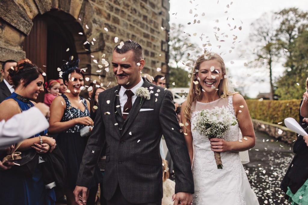 verity-gavin-wedding-429-1560x1040