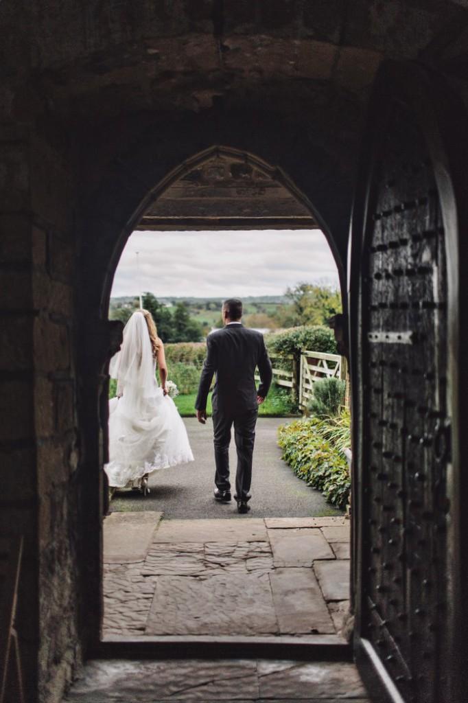verity-gavin-wedding-611-693x1040