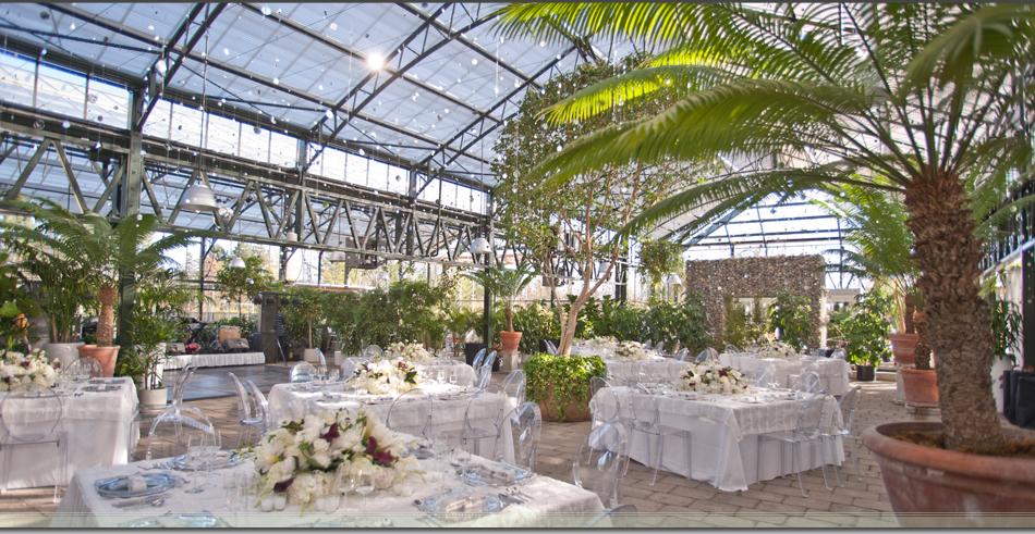 Ottawa Wedding Venues | Ottawa Wedding u0026 Events Blog