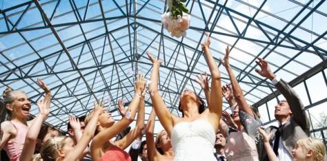 Wedding-show-474x234