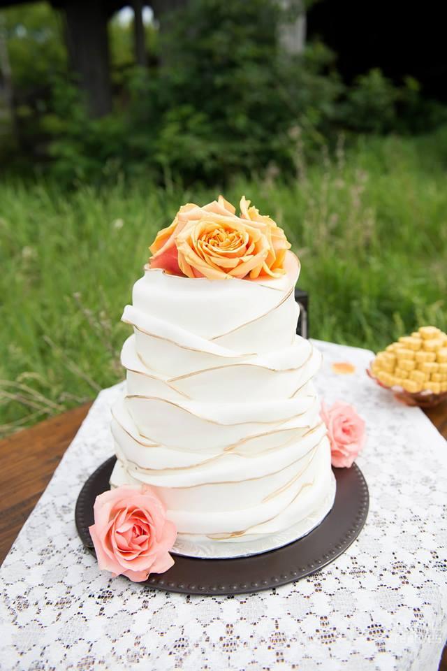 JS Creations Cake Emporium