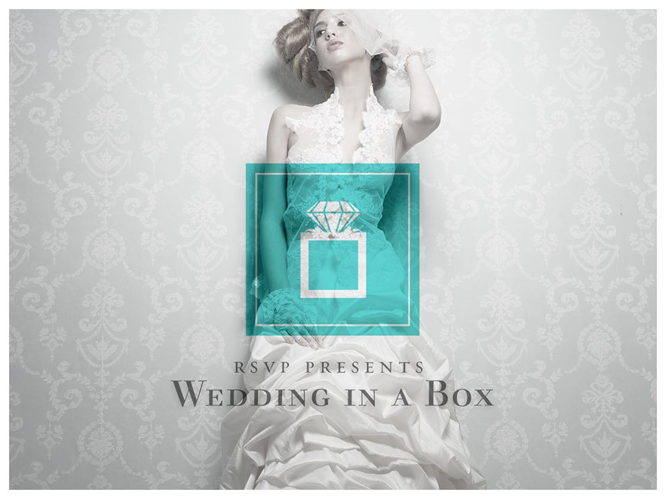 Wedding-in-a-box