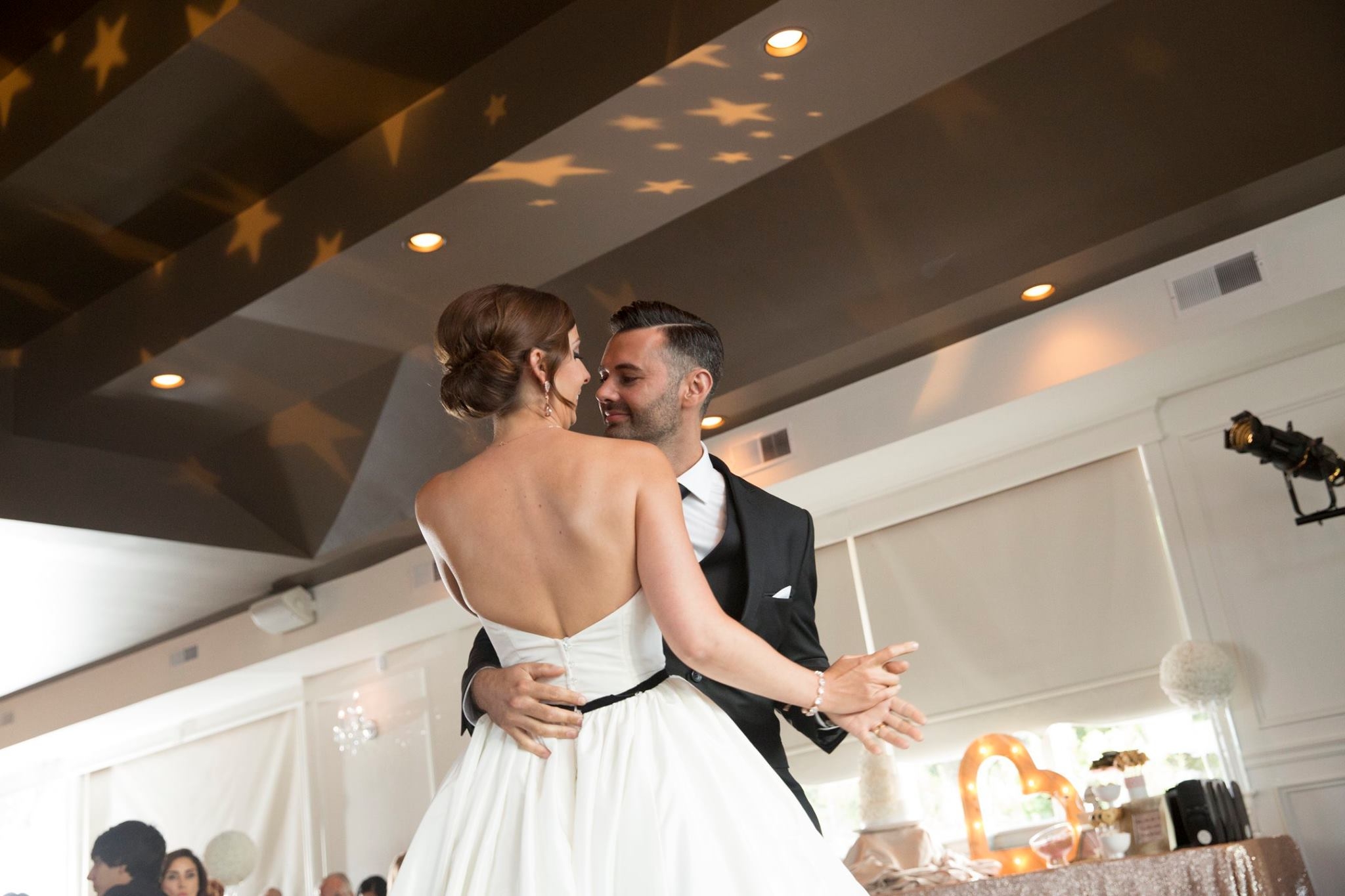 Orchardview Wedding Ottawa Wedding Amp Events Blog