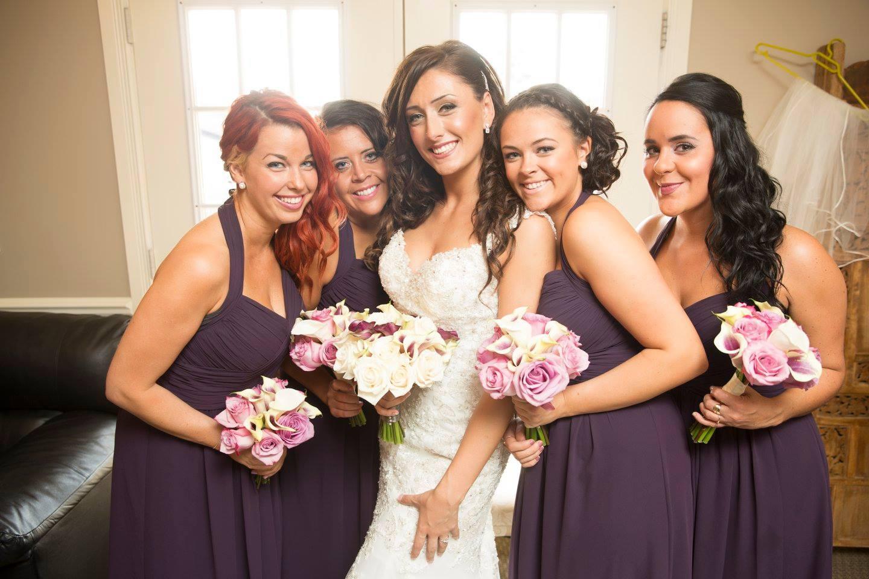 Winners Of The Wedding In A Box Ottawa Wedding Amp Events Blog