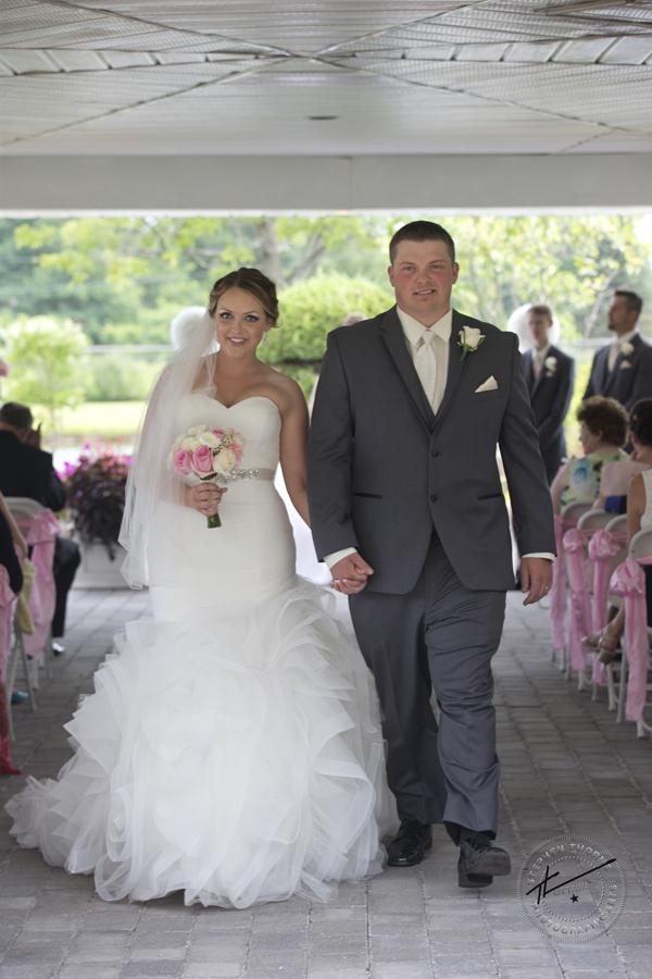 Wedding venue Ottawa