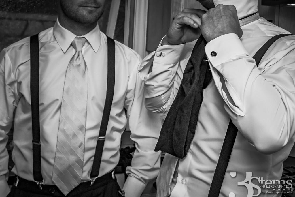 Ottawa Wedding Planner