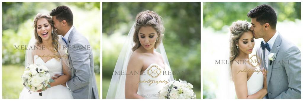 Melanie Rabane Photography