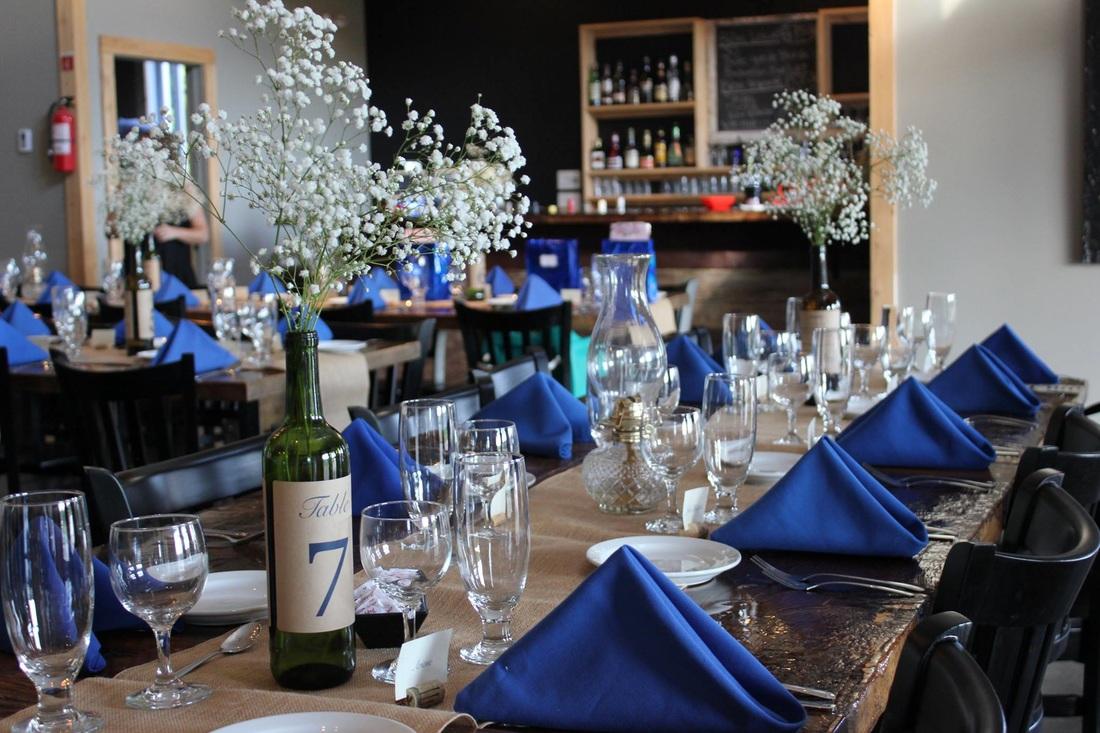 Ottawa Wedding Venues Ottawa Wedding Amp Events Blog
