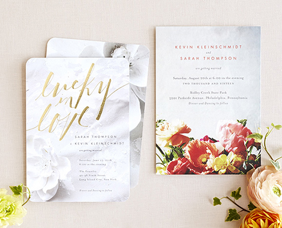 Wedding Invitation Diva: Ottawa Wedding & Events Blog