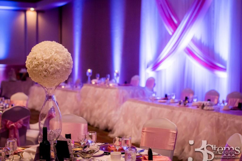 Ottawa Banquet Hall