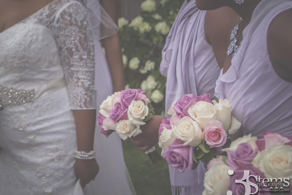 African Wedding Ottawa Canada