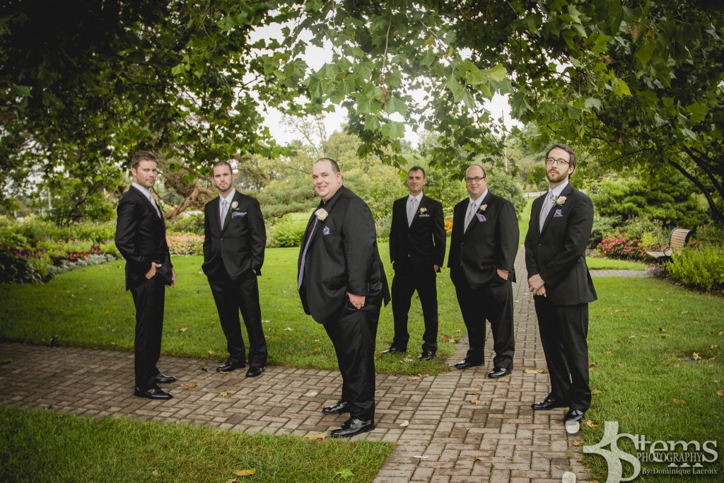 Ottawa Wedding Planners RSVP Events