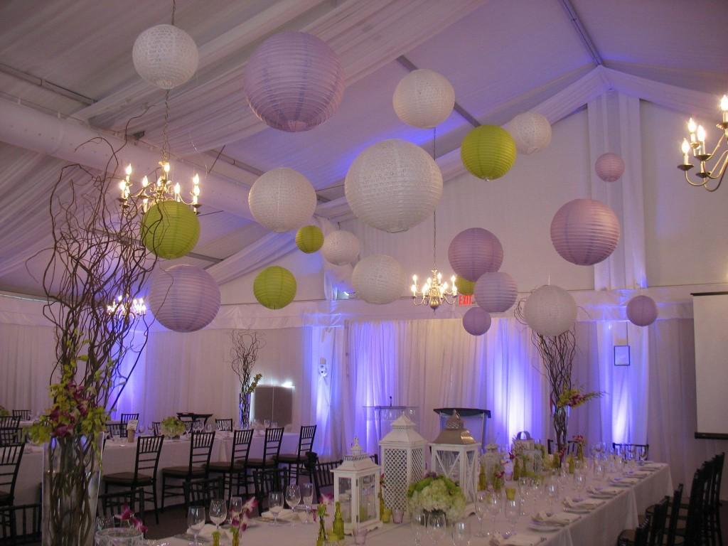 Taboo Muskoka Wedding Resort