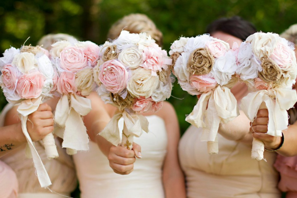 burlap-wedding-bouquet
