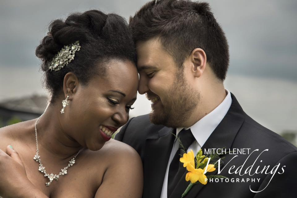 Ottawa Wedding Planner