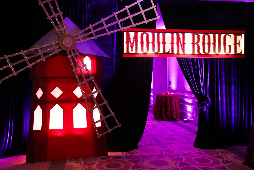 moulin-rouge-entrance corporate events
