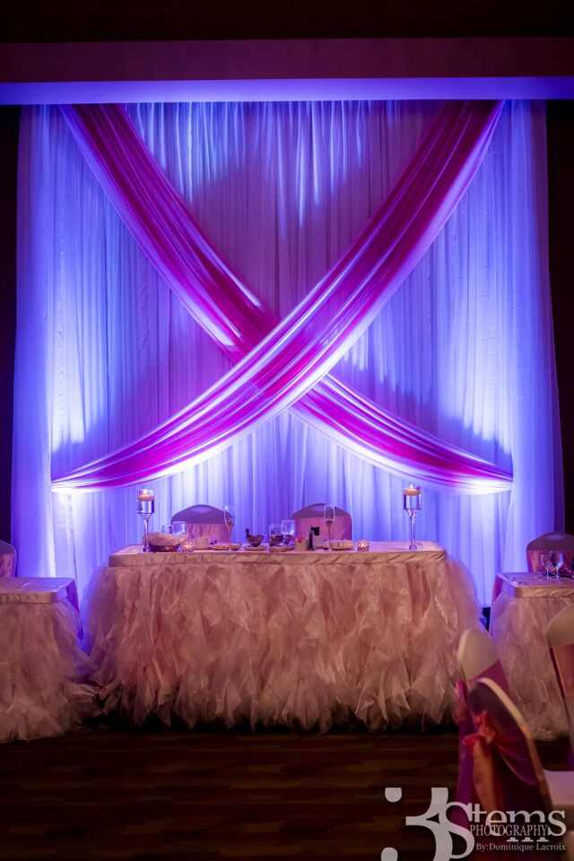 St Elias Banquet Hall Wedding Ottawa